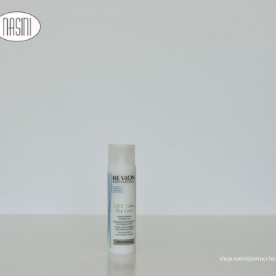 Revlon Interactives S.O.S. Calm Shampoo